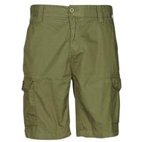 Oblačila Moški Kratke hlače & Bermuda Schott TR OLIMPO 30 Kaki