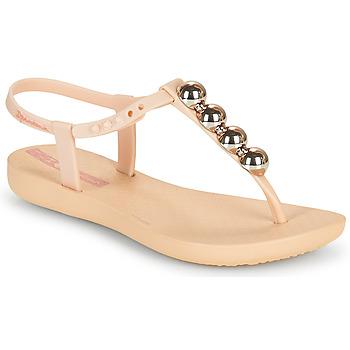 Čevlji  Otroci Sandali & Odprti čevlji Ipanema IPANEMA CLASS GLAM KIDS Rožnata
