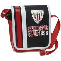 Torbice Torbe za čez ramo Athletic Club Bilbao BD-01-AC Rojo