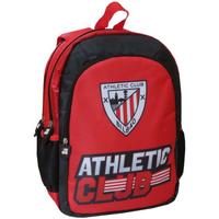 Torbice Otroci Nahrbtniki Athletic Club Bilbao MC-66-AC Rojo