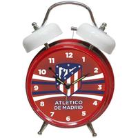 Dom Ure Atletico De Madrid DM-05-ATL Rojo