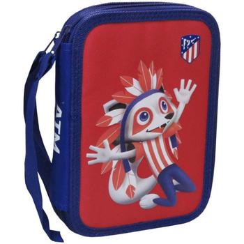 Torbice Otroci Peresnice Atletico De Madrid EP-231-ATL Azul
