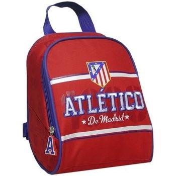 Torbice Hladilna torba Atletico De Madrid LB-102-ATL Rojo