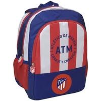Torbice Otroci Nahrbtniki Atletico De Madrid MC-236-ATL Azul