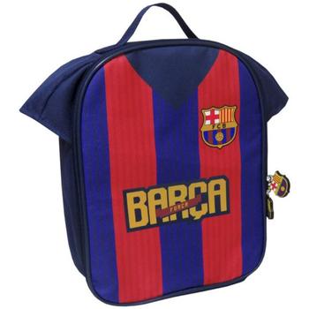 Torbice Hladilna torba Fc Barcelona LB-01-BC Azul