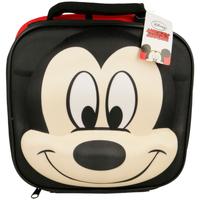 Torbice Otroci Hladilna torba Disney 59053 Rojo