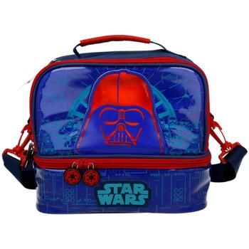 Torbice Otroci Hladilna torba Disney 90949 Azul