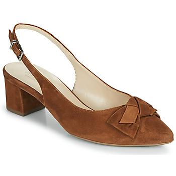 Čevlji  Ženske Salonarji Peter Kaiser SHANIA Kamel