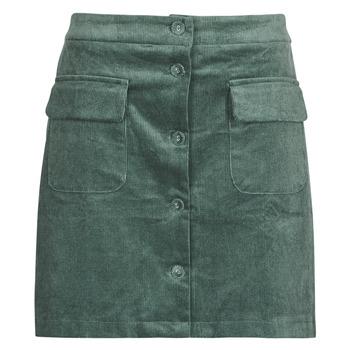 Oblačila Ženske Krila Betty London NOTONE Zelena