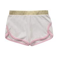 Oblačila Deklice Kratke hlače & Bermuda Billieblush / Billybandit U14432-Z41 Večbarvna