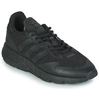 Čevlji  Nizke superge adidas Originals ZX 1K BOOST Črna