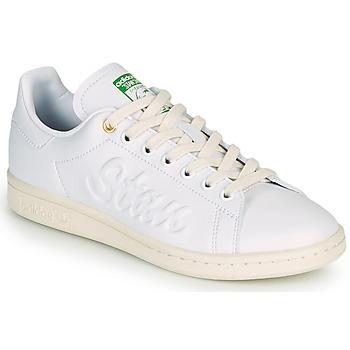 Čevlji  Nizke superge adidas Originals STAN SMITH SUSTAINABLE Bela