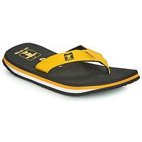 Čevlji  Moški Japonke Cool shoe ORIGINAL Črna / Rumena