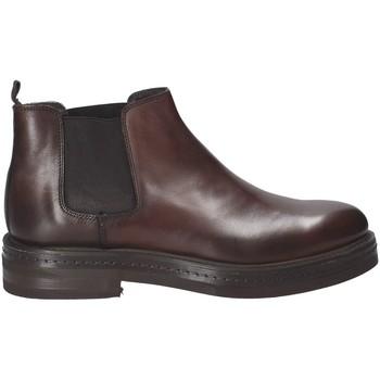 Čevlji  Moški Polškornji Rogers 456_2 Rjav