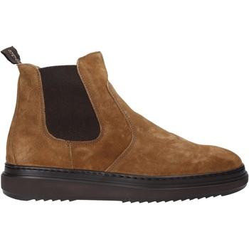 Čevlji  Moški Polškornji IgI&CO 4111477 Rjav