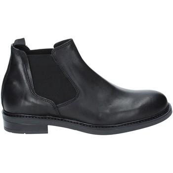 Čevlji  Moški Polškornji Rogers 2025 Siva