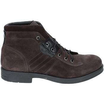 Čevlji  Moški Polškornji Rogers 3038B Siva