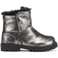 Čevlji  Otroci Škornji za sneg Lumberjack SG05301 006 U85 Siva