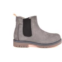 Čevlji  Otroci Polškornji Balducci 2900131 Siva