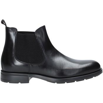 Čevlji  Moški Polškornji Maritan G 172697MG Črna