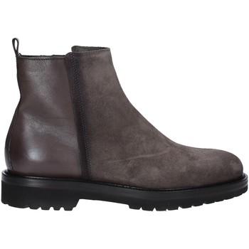 Čevlji  Moški Polškornji Maritan G 172777MG Siva