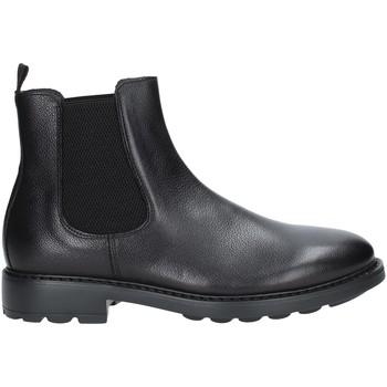 Čevlji  Moški Polškornji Maritan G 171416MG Črna