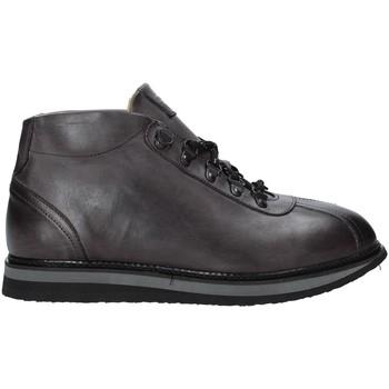 Čevlji  Moški Polškornji Exton 771 Siva