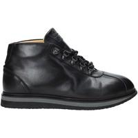 Čevlji  Moški Polškornji Exton 771 Črna