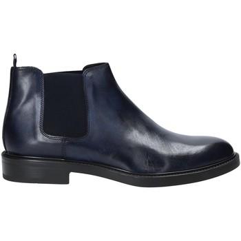 Čevlji  Moški Polškornji Rogers 1104_4 Modra