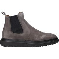 Čevlji  Moški Polškornji IgI&CO 4111444 Siva