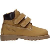 Čevlji  Otroci Polškornji Valleverde 36801 Rumena