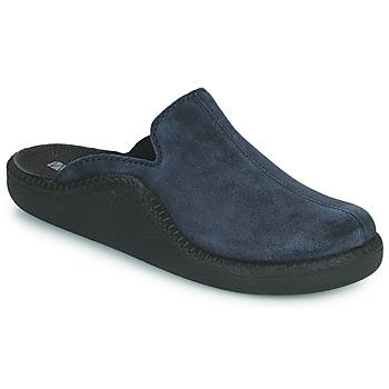 Čevlji  Moški Nogavice Romika Westland MONACO 203 Modra
