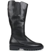 Čevlji  Ženske Mestni škornji    Ara Anchorage ST HS Black