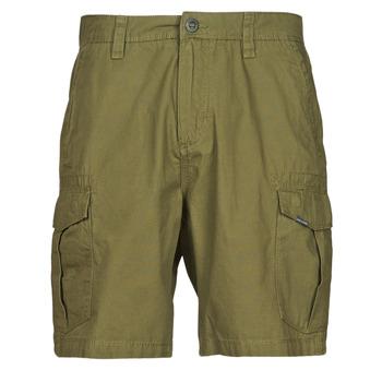 Oblačila Moški Kratke hlače & Bermuda Volcom MITER III CARGO SHORT 20