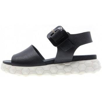 Čevlji  Ženske Sandali & Odprti čevlji Dombers SURREAL D10006 Črna
