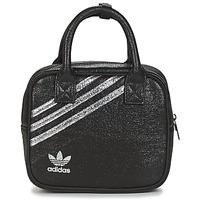 Torbice Ženske Nahrbtniki adidas Originals BAG Črna