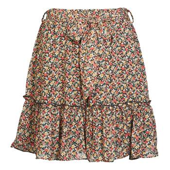 Oblačila Ženske Krila Betty London NOLIETTE Večbarvna