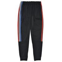 Oblačila Otroci Spodnji deli trenirke  adidas Originals GN7485 Črna