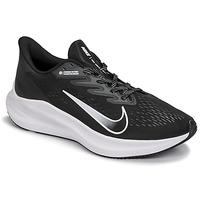 Čevlji  Moški Tek & Trail Nike ZOOM WINFLO 7 Črna