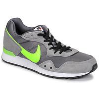 Čevlji  Moški Nizke superge Nike VENTURE RUNNER Siva / Rumena