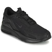 Čevlji  Moški Nizke superge Nike AIR MAX BOLT Črna