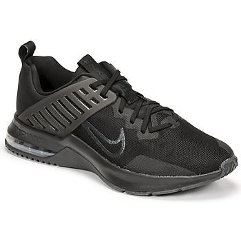 Čevlji  Moški Šport Nike AIR MAX ALPHA TR 3 Črna