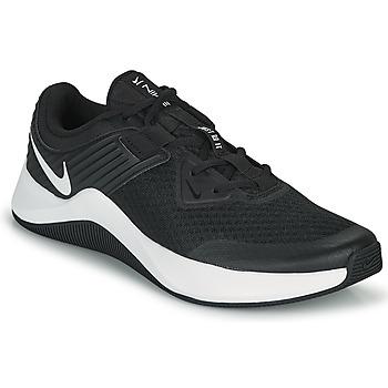 Čevlji  Moški Šport Nike MC TRAINER Črna / Bela