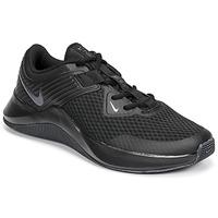 Čevlji  Moški Šport Nike MC TRAINER Črna