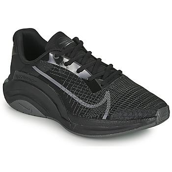 Čevlji  Moški Šport Nike SUPERREP SURGE Črna