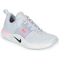 Čevlji  Ženske Šport Nike RENEW IN-SEASON TR 10 Modra / Rdeča