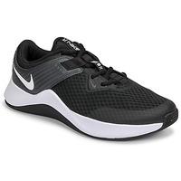 Čevlji  Ženske Šport Nike MC TRAINER Črna / Bela