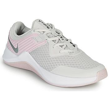 Čevlji  Ženske Šport Nike MC TRAINER Vijolična