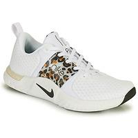 Čevlji  Ženske Šport Nike NIKE RENEW IN-SEASON TR 10 PREMIUM Bela
