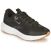Čevlji  Ženske Tek & Trail Nike NIKE ESCAPE RUN Črna